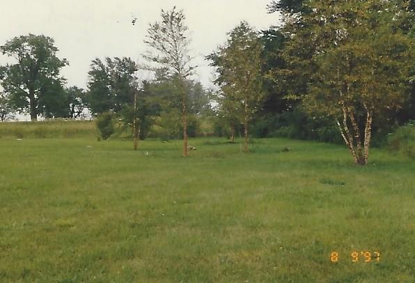 1997-53